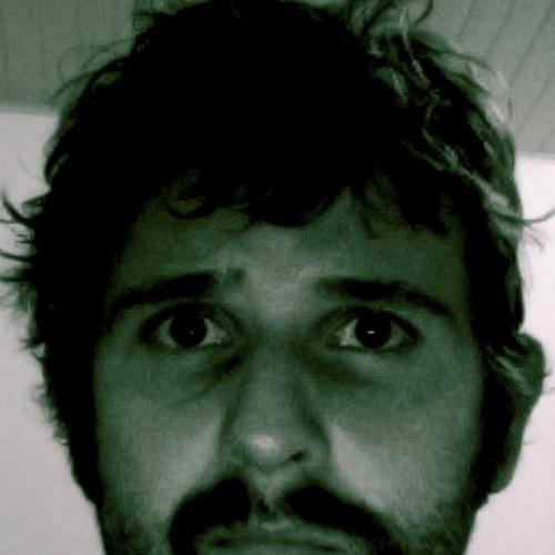 Paulo F Gama's avatar