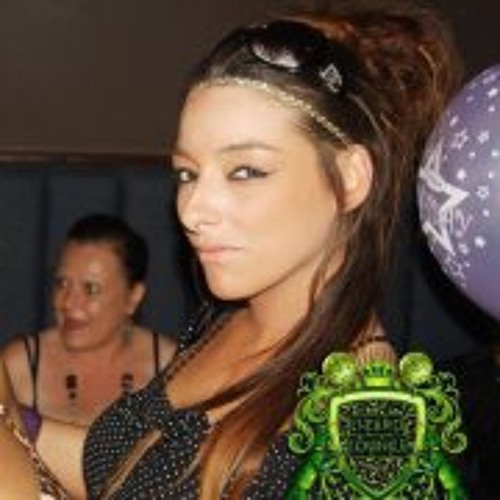 Lucylu LizardLounge's avatar