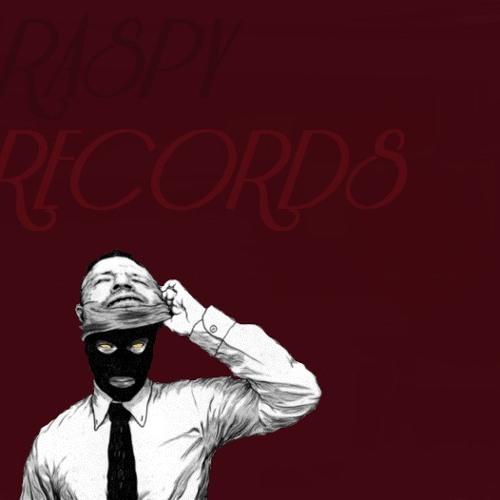 Raspy Records's avatar