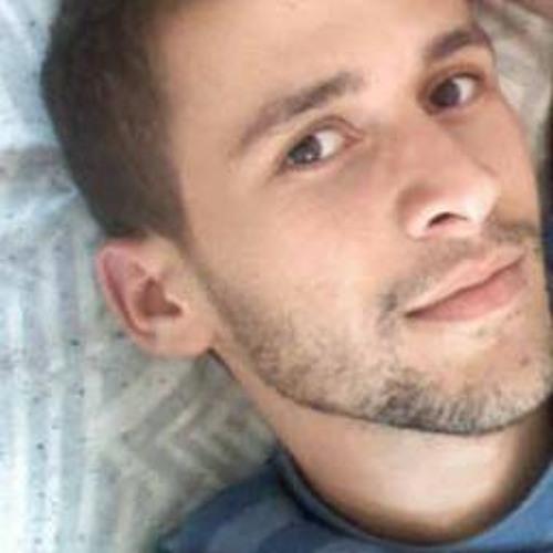 Saber Mlayeh's avatar