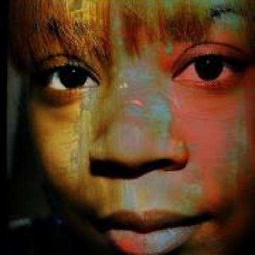 Esha Thenailtech's avatar