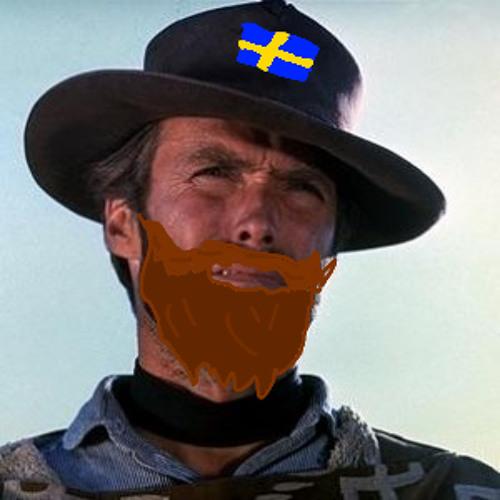 Dumskiddler's avatar