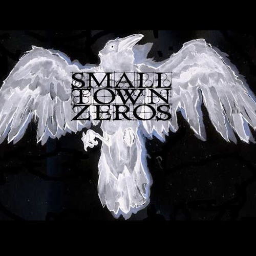 Small Town Zeros's avatar