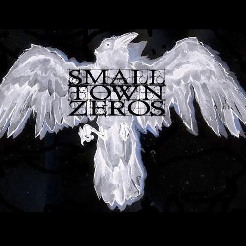 Small Town Zeros's avatar