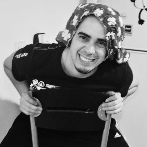 Sebas Uplifting Trance's avatar