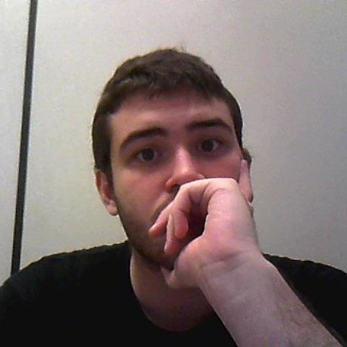 Mateus Palaro Marques's avatar