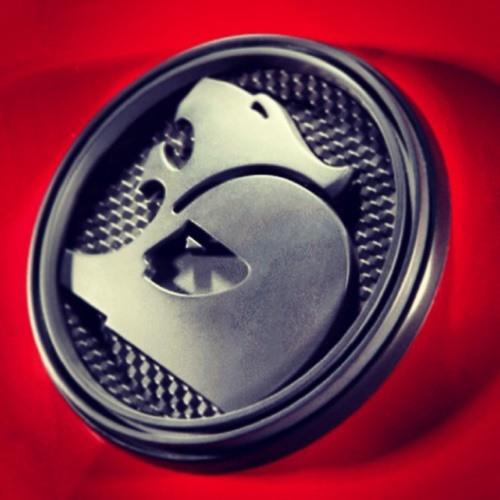 goitz909's avatar