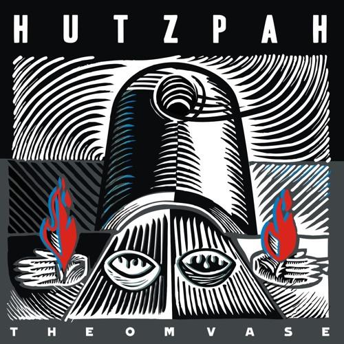 HutzPah's avatar