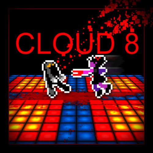 CLOUD 8's avatar