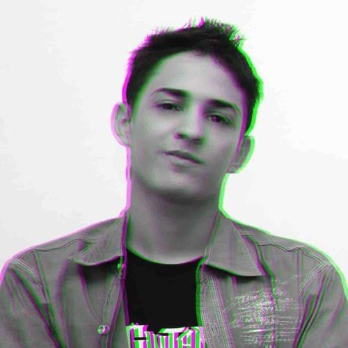 Djuliox Alfonzo's avatar