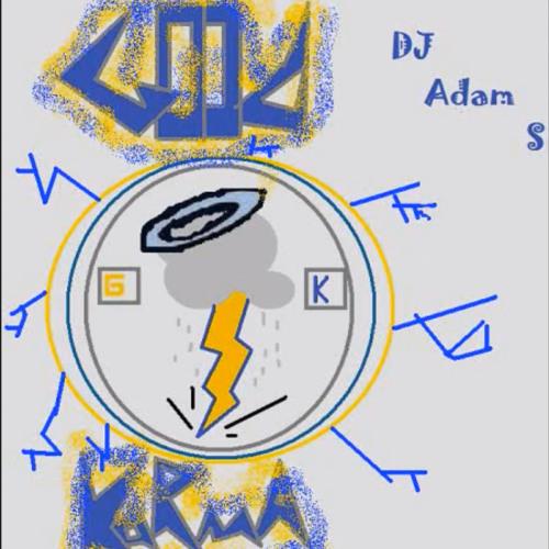 G00d-KaRmA's avatar