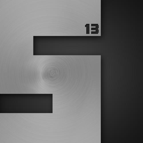 skillful13's avatar