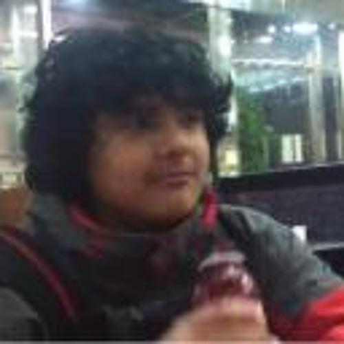 Sebastian Pinzon 3's avatar