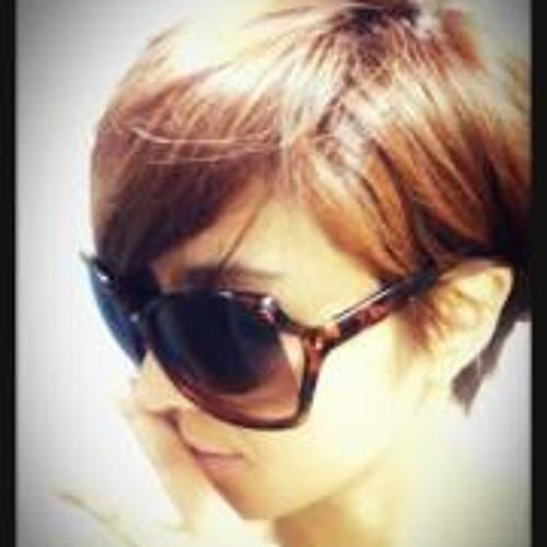 Takako Muroi's avatar