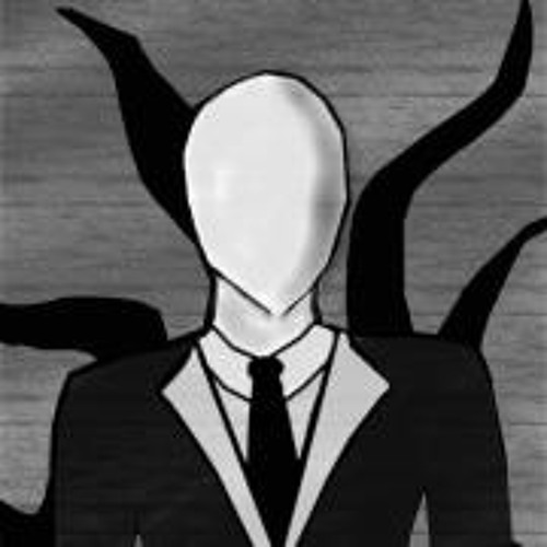 Jeremy Remy Blake's avatar