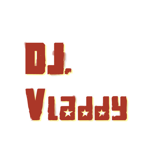 Vladdy's avatar