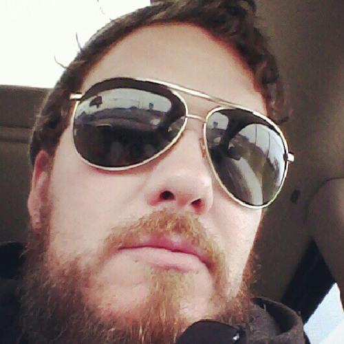 justicebear7's avatar