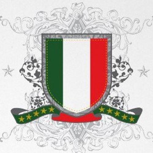 CéscForgione.'s avatar