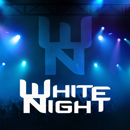 White Night Live's avatar