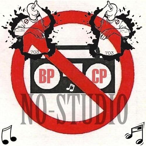 BP&CP's avatar
