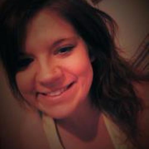 Kristen Michelle 7's avatar