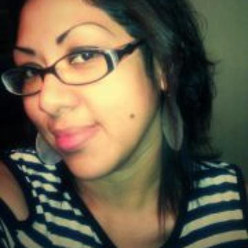 Lissy Adalys's avatar