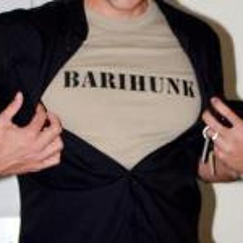 Barihunks Baritone's avatar