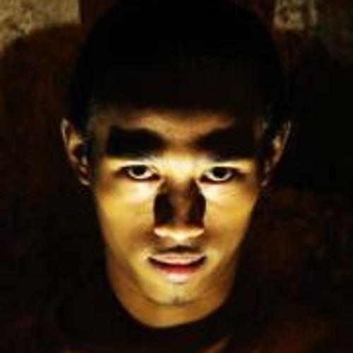 Wahyu Eko Irfanto's avatar