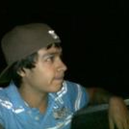 Ismael Hernadez's avatar