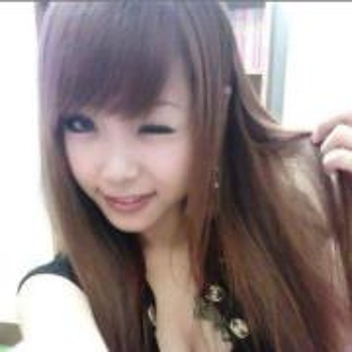 Jansenee Ee's avatar