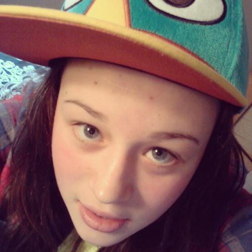 meghankyliesmith's avatar