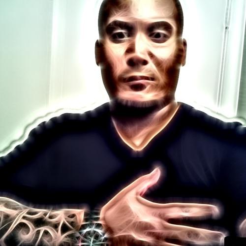 Acawse's avatar