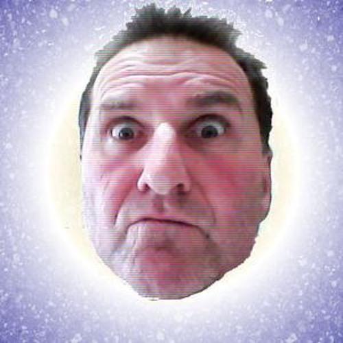 sshaker2's avatar