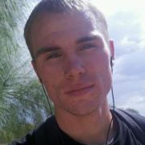 James Hunt 26's avatar