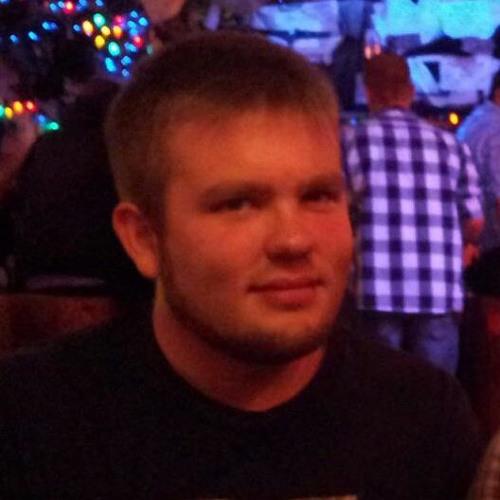 Cameron Cowles's avatar