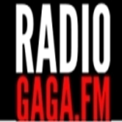 Radiogagaonlineau's avatar