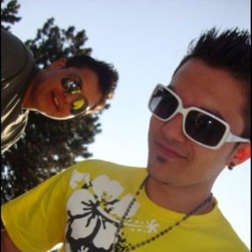 Miguelito2206's avatar