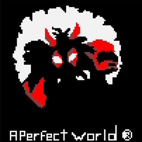 BLASAWEBO's avatar