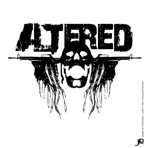 Alteredrocks's avatar