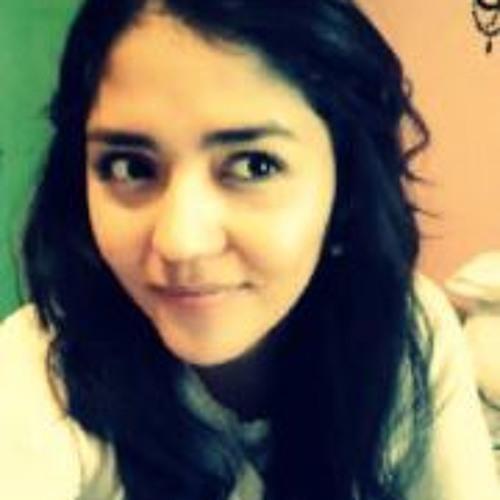 Dina Aven's avatar