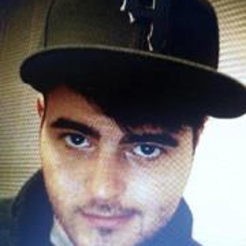 Cam Lumley's avatar