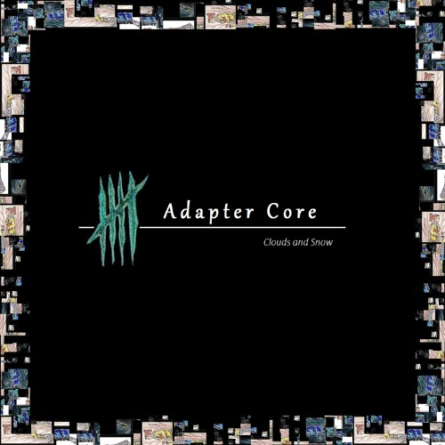 Adapter Core's avatar