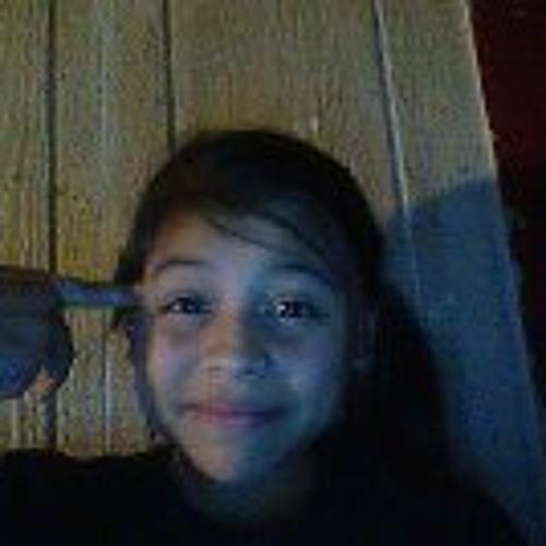 Angela Rufina Ortiz's avatar