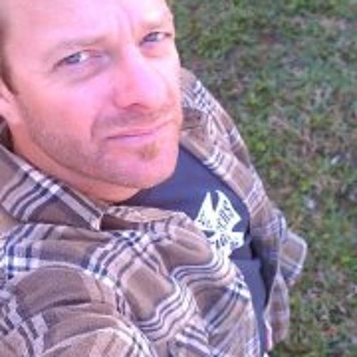 Brian Heater 2's avatar
