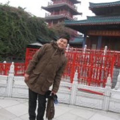 Tuấn Béo 4's avatar