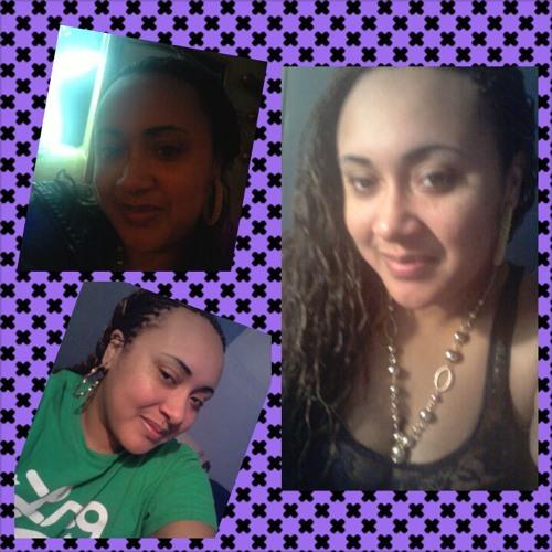 liece620's avatar