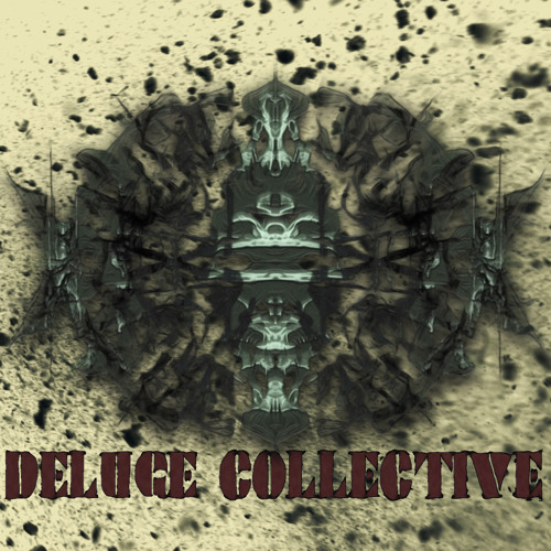 Deluge Collective's avatar
