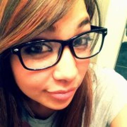 Marissa Silva 2's avatar