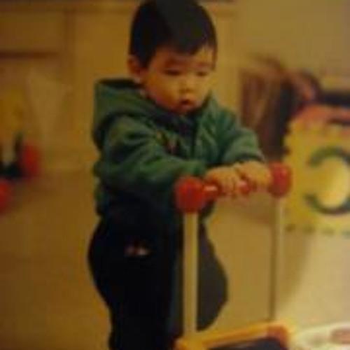 Andrew Chen 24's avatar