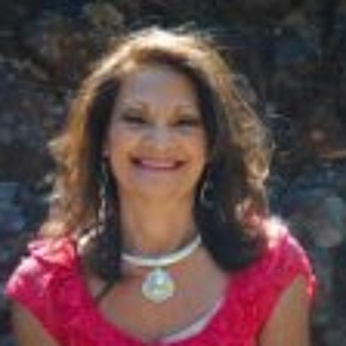Debra Clanton Lewis's avatar